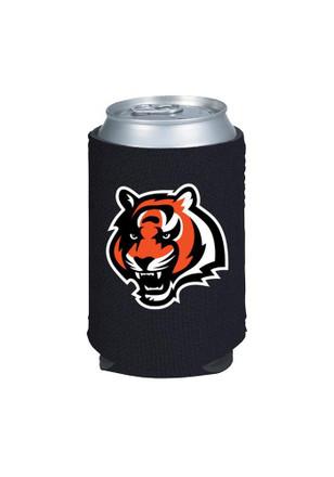 Cincinnati Bengals Can Koozie