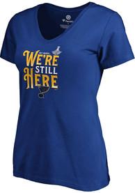 af145e17f89 St Louis Blues Gift Store, St Louis Blues Apparel & Gear, Shop Blues ...