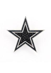 Dallas Cowboys Bling Pin