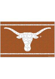 Texas Longhorns 150pc Puzzle